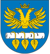 Starostwo Powiatowe Brzozów